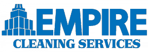 Empire Cleaning Services LLC