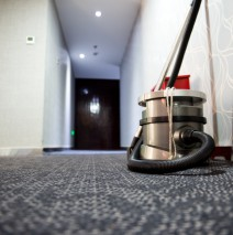 Regular Carpet Cleaning Protects Your Investment